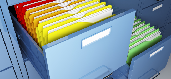 650x300xfiles-and-folders-in-filing-cabinet.png.pagespeed.gpjpjwpjjsrjrprwricpmd.ic_.K_4Fac0RLw
